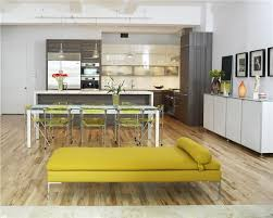 Small Picture Contemporary Design Style Contemporary Decorating Ideas Home
