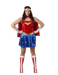 Superhero fantasy costumes for bbw