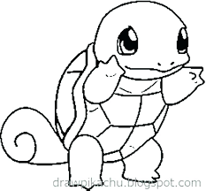 Cute Zoo Animal Coloring Pages Coloring Pages Of Animals Pretty
