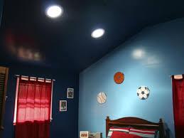 skylight lighting. Tunnel Skylight Lighting Y
