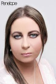 whether you re a qualified artist or simply a make up enthusiast penelope academy can help you master a diverse array of