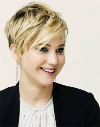 Hair Style For Plus Size perfect short pixie haircut hairstyle for plus size 29 fashion best 2295 by stevesalt.us