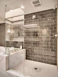 view in gallery reflective subway tile luxury bathroom look jpg