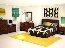 Kid Bedroom Furniture Ikea Bedroom Furniture Bedroom Sets Toddler