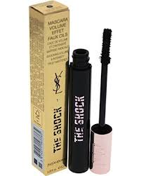 SPECTACULAR Deal on Yves Saint Laurent Volume Effet Faux Cils The ...