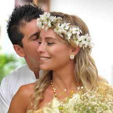 railay beach wedding bridemakeup simple 3 jpg