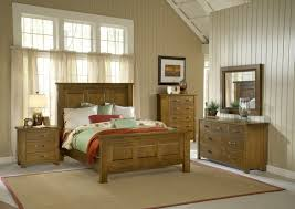 Nebraska Furniture Mart Bedroom Sets