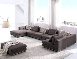 Exceptional Raymour And Flanigan Area Rugs Sofa Awesome Bedroom
