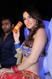 Sunny Leone Superhot photoshoot for Energy Drink. HQ pics.