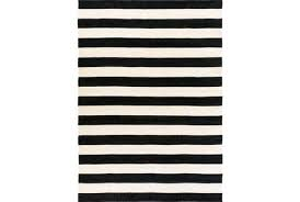 full size of black white plaid outdoor rug and 3x5 striped canada cabana stripe our home