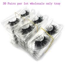 <b>30 pair</b> lash