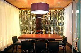 Private Dining Rooms Chicago Collection New Decoration