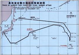 file map of pearl harbor attack force jpg file map of pearl harbor attack force jpg