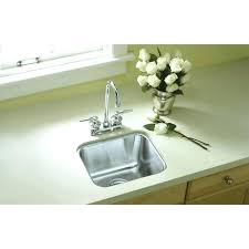 Bar Sink Offer Ends Copper Undermount And Faucet S99