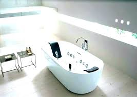 cleaning bathtub jets whirlpool cleaning your jet tub
