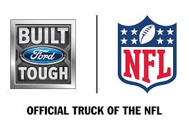 built ford tough logo png. Perfect Png Built Ford Tough Logo Png Picture Royalty Free And Ford Tough Logo Png C