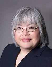 Indigenous faculty in health professions | Indigenous Health ...