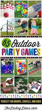 office summer party ideas. Gallery Of Stylish And Peaceful Work Party Game Ideas Best 25 Office Christmas Games On Pinterest Summer D