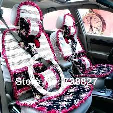 dallas cowboys car seat car seat cover sets cute seat covers nice baby car seat 5 dallas cowboys car seat