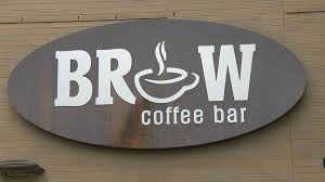 See 2 reviews, articles, and 2 photos of brew coffee bar, ranked no.6 on tripadvisor among 26 attractions in toledo. Brew Coffee Bar Shows Us How To Make Quality Hot Cocoa At Home Wtol Com