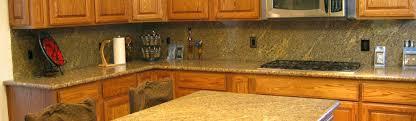 prefab granite countertops tag prefab granite orange county ca prefab granite countertops mesa prefabricated granite countertops