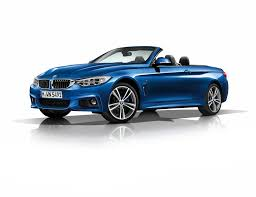 2018 bmw drop top. fine 2018 click to see larger images bmw logo inside 2018 bmw drop top