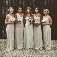 Dessy Cameo Bridesmaid Dresses 6646 Wedding Crippsbarn