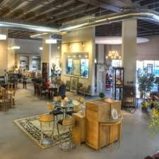 Design With Consignment 46 Reviews Used Vintage & Consignment