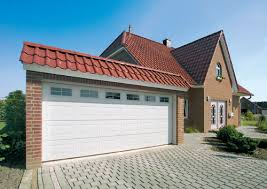 diamond garage doors kings lynn sectional garage doors sectional garage doors kings lynn sectional garage doors kings lynn
