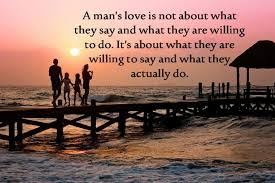 Meaning Of Love Quotes Magnificent Meaning Of Love Quotes And Sayings All About Love Quotes