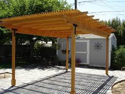 wood shade structure diy wood plank dining table lawn bench plans new on 2016
