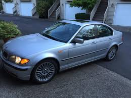 Coupe Series bmw 330i price : Cost to Transport a BMW 330i | uShip