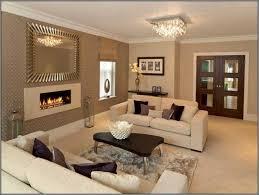 formal living room furniture layout. Brilliant Furniture Living Room Layout Ideas Trends With Enchanting Formal Furniture Large Inside