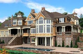 shingle style house plans. Luxury Shingle Style House Plans Prissy Inspiration 14 1000 Images About Exteriors And Elevations On Pinterest R