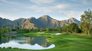troon card rates are only valid for active duty military personnel guests will be charged best available rates