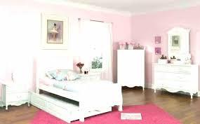 modern teenage bedroom furniture. Modern Teen Furniture Bedroom Sets Teenage  Decor Home Design O
