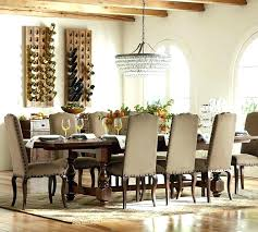 pottery barn clarissa chandelier pottery barn crystal drop small round chandeliers pottery barn clarissa chandelier instructions