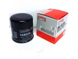 Yamaha Oil Filter Chart Yamaha Oil Filter F9 9 To F115 Outboard F40 F50 F60 5gh 13440 30