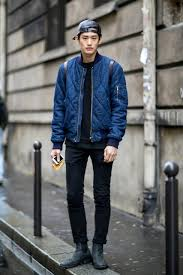 Leather chelsea boots are on the menswear, formal attire side of men's. 21 Cool Men Outfit Ideas With Chelsea Boots Styleoholic