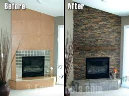 faux stone veneer stone fireplace veneer faux stone fireplace panels fireplaces portfolio faux panels photos and