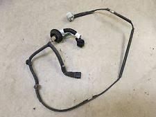 fuel pump wiring harness 2007 2010 toyota sienna fuel tank pump wire wiring harness oem 82412 08040