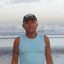 Albert Huerta (@alhuer) | Twitter