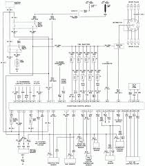 wiring diagram for 2002 dodge dakota wiring image 2002 dodge dakota trailer wiring diagram wiring diagram on wiring diagram for 2002 dodge dakota