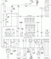 2002 dodge dakota trailer wiring diagram 2002 2002 dodge dakota trailer wiring diagram wiring diagram on 2002 dodge dakota trailer wiring diagram