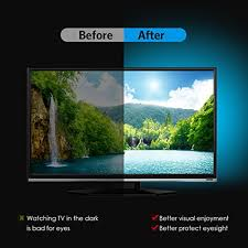 tv accent lighting. AMIR TV LED Light Tv Accent Lighting