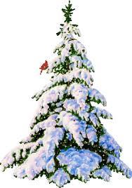 Gifs animés et glitters scintillant Noël sapin – Ancenis Immobilier