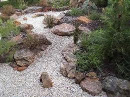 garden by eiji morozumi