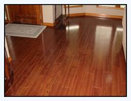 resilient floors laminate