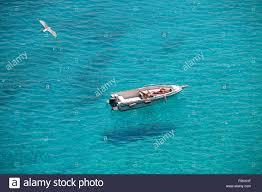 Lampedusa Aerial View Immagini Lampedusa Aerial View Fotos Stock