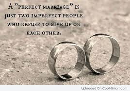 Christian Quotes For Married Couples Best of Christian Quotes And Sayings About Marriage Wedding Quotes